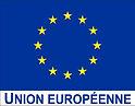 logo_ue_bleu_ce.jpg
