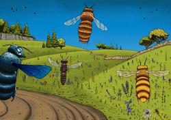 Dessins Jules abeilles 5.JPG.jpeg