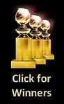 goldenglobes-winners.jpg