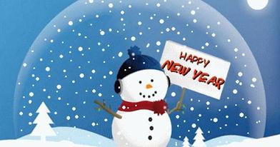 Snowman HNY.jpg