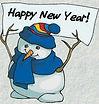 HNY Snowman, left,gray.jpg
