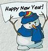 HNY Snowman, right, gray.jpg