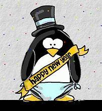 NY Penguin.jpg