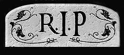 R.I.P.Black&White.jpg