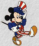 4th mickey_mouse.jpg