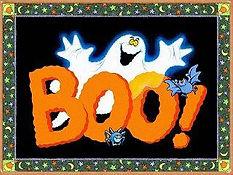 Halloween Ghost Boo-3.jpg