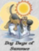 Aug dog days-6, gray bkgrd, text.jpg