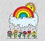 april showers-2.png