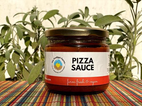 Pizza Sauce (300gms)