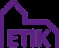 Logo_ETiK_MV_rgb.png