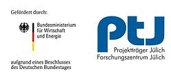 ETiK_web_foerderung_logo.png