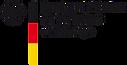 Logo BWE.png