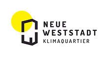 NeueWeststadt_LogoLinks_Y.jpg