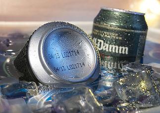 csm_label_Voll-Damm_beercan_7c0dc30af7.jpg