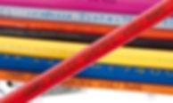 kabel-2.jpg