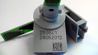 690x390-plastic-rubber-parts-2.jpg