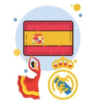 AP Spanish Language & Culture