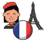 AP French Language & Culture