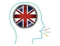 AP English Language & Composition