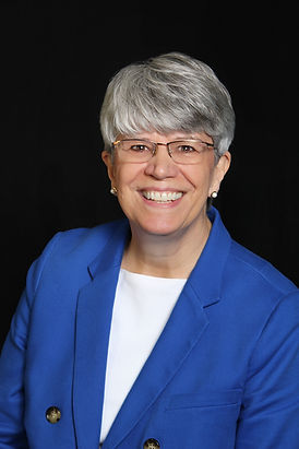 Photo of Mary Anne Shew, Small Business Advisor