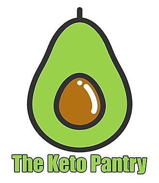 Master Keto Logo1_edited.jpg