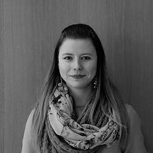 Martina Krummenacher_bearbeitet.jpg