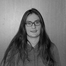 Nadine Thalmann_bearbeitet.jpg