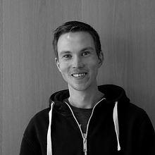 Matthias Neuenschwander_bearbeitet.jpg