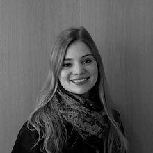 Luzia Bieri