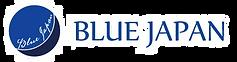 ブルー・ジャパン株式会社