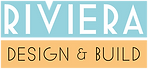 Riviera Design & Build, planning applications Torbay, Paignton Torquay, Chartered Architect