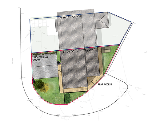 050-010 - Proposed Site Plan-reduced.png