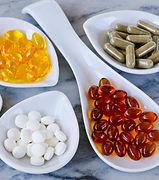 capsulas de suplementos.jpg