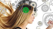 Aumente o poder do cérebro com exercícios Pesquisas revelam que a atividade física melhora concentra