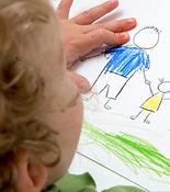 psiquiatria infantil uberandia.jpg