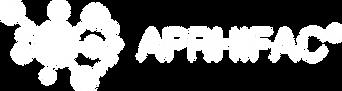 Logo APRHIFAC.png