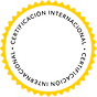 Certificacion sello-01.png