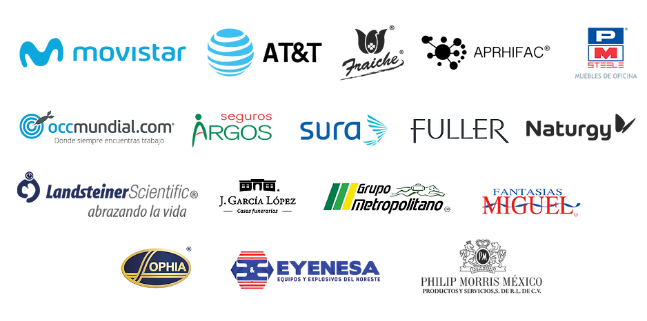 Logos Clientes-01.png