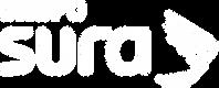 Logo Sura.png