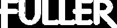 Fuller logo.png