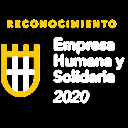 Logo-EHyS.png