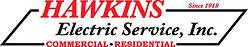 Hawkins_Electric.jpg