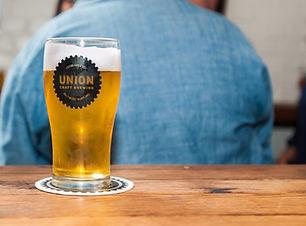 Union Brew La Cuchara-4.jpg