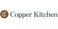 Copper-Kitchen-logo2.png