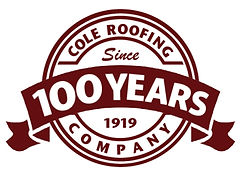 cole_100_years_logo-1548273460-8362.jpg
