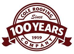 cole_100_years_logo-1548273460-8362.jpg