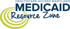 HCAM-Medicaid-Resource-Zone-Logo.jpg