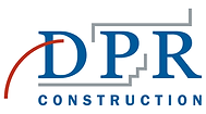 dpr-construction-vector-logo.png