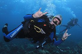 Underwater .JPG