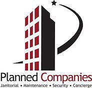 PC-Logo-Vert.jpg